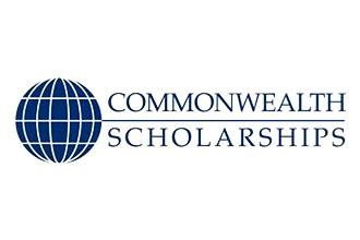 africa-330x220-commonwealth-scholarship-logo