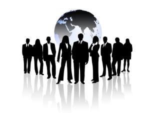 global-team-1238048