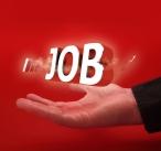 job-concept-4-1140629
