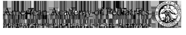 aap-logo2