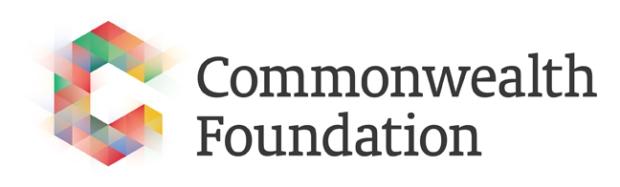 CF_Logo_Horitzontal_Lock-up