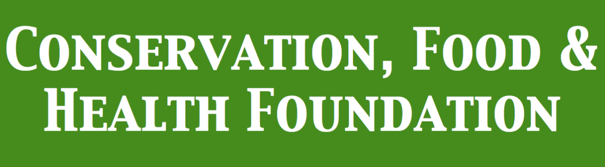 conservation-food-health-foundation-logo1
