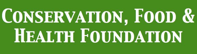 conservation-food-health-foundation-logo1