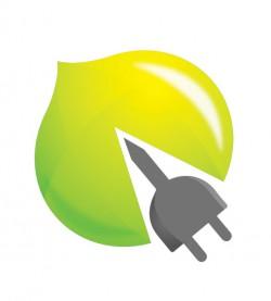 grenlec_logo_icon-e1463145187922