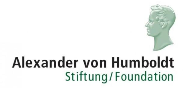 alexander-von-humboldt-stiftung