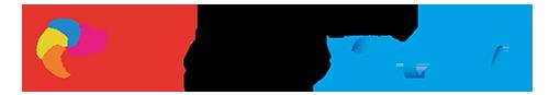CTI-Logo-Flow-500PX-1