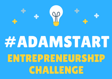AdamStart