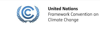 UN Framework Convention on Climate Change_logo