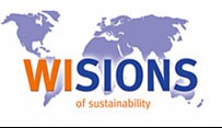 wisions_logo